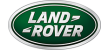 Land Rover запчасти